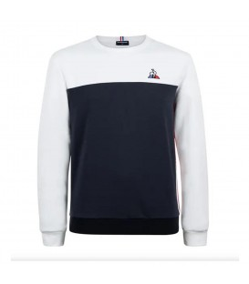 SUDADERA SAISON SWEAT