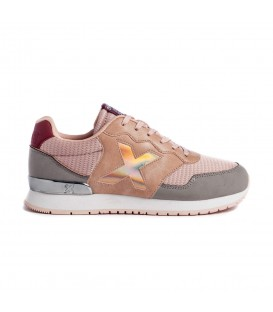 ZAPATILLAS MUNICH DASH WMNS 96