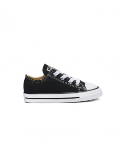 ZAPATILLAS CONVERSE ALL STAR OX BABY