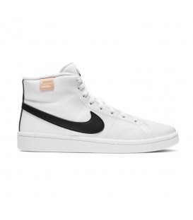 ZAPATILLAS NIKE COURT ROYALE 2 MID