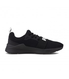 ZAPATILLAS PUMA WIRED JR