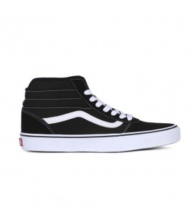 ZAPATILLAS VANS WARD HI