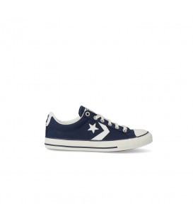 ZAPATILLAS CONVERSE STAR PLAYER EV