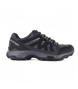 ZAPATILLAS SALOMON EFFECT GTX