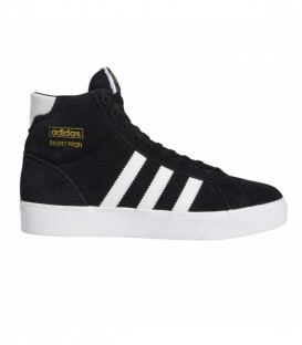 Zapatillas Adidas Basket Profi para hombre disponible en tu página web www.chemasport.es