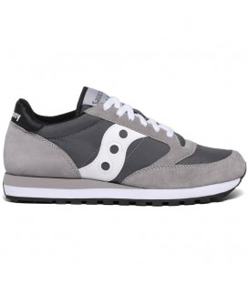 ZAPATILLAS SAUCONY JAZZ ORIGINAL VINTAGE