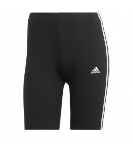 Mallas Adidas de entrenamiento para hombre en color negro al mejor precio en tu tienda de deportes online chemasport.es