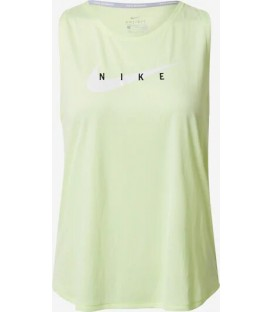 CAMISETA NIKE SWOOSH RUN
