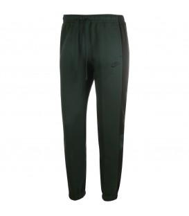 Pantalones Nike NSW Jogger para hombre de color verde en tu tienda online de deportes www.chemasport.es al mejor precio.