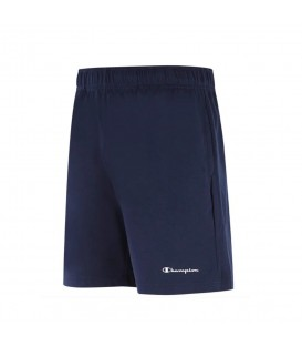 PANTALONES CHAMPION BEACHSHORT