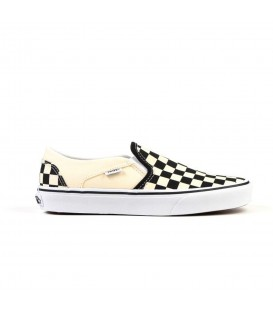 ZAPATILLAS VANS WM ASHER