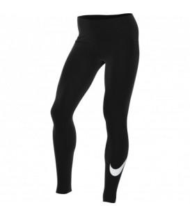 Mallas Nike Essential de color negro al mejor precio en tu tienda online de ropa sportwear www.chemasport.es.