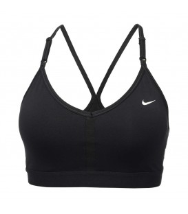TOP NIKE DRI-FIT INDY
