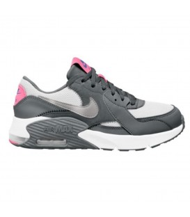 ZAPATILLAS NIKE AIR MAX EXCEE PS