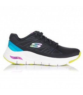 ZAPATILLAS SKECHERS ARCH FIT