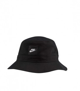 GORRO NIKE BUCKET HAT