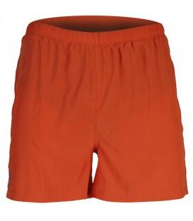 Pantalón corto de running Ternua Helix Short. Cómpralo onlien al mejor precio en Chema Sport. Descubre nuestras ofertas en ropa deportiva de running y trail