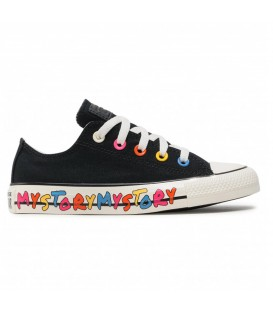 ZAPATILLAS CHUCK TAYLOR ALL STAR MY STORY