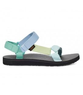 sandalias teva original universal para mujer al mejor precio en tu tienda online chemasport.es