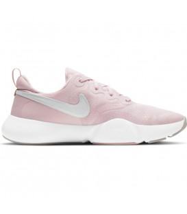 Zapatillas Nike SpeedRep en color rosa para mujer al mejor precio en tu tienda online de calzado de deporte www.chemasport.es