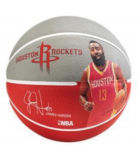 BALÓN NBA PLAYER BALL JAMES HARDEN