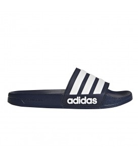 CHANCLAS ADIDAS ADILETTE SHOWER