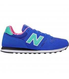 ZAPATILLAS NEW BALANCE WL373BGP