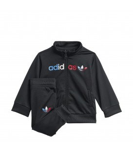 CHANDAL ADIDAS TRACKSUIT