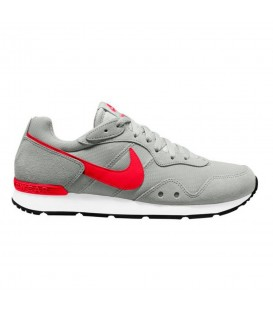 ZAPATILLAS NIKE VENTURE RUNNER