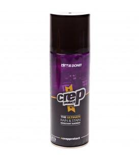 LIMPIADOR CREP PROTECT