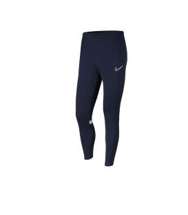 pantalón nike para hombre en color azul marino con la mayor comodidad