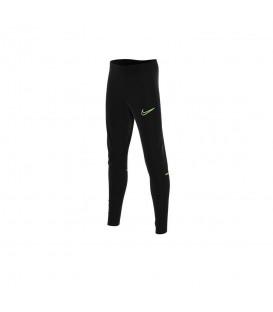 pantalón nike para niño en color negro al mejor precio