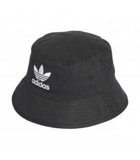 Gorro Nike Bucket Hat unisex en color negro disponible al mejor precio en tu tienda online de moda, accesorios y deportes www.chemasport.es