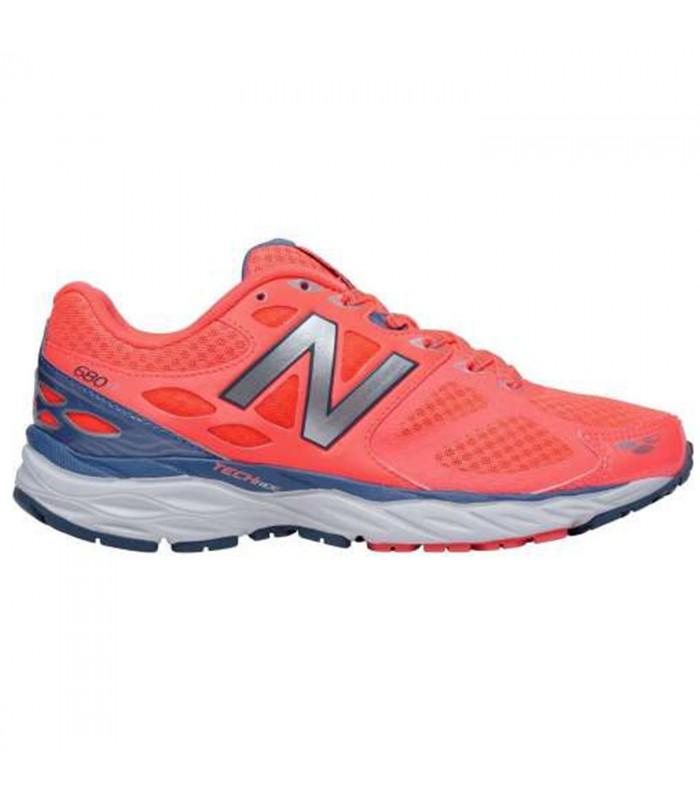 running zapatillas mujer new balance