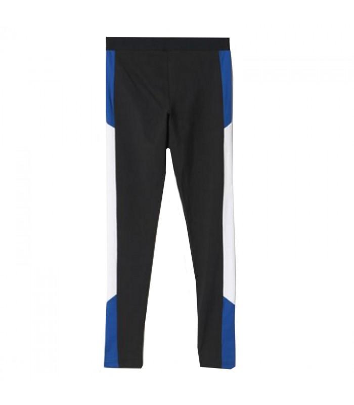 Mallas Running De Adidas Mujer Aj8850 Para URavq