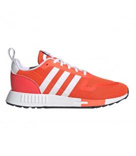 Zapatillas Adidas Multix en color rojo disponible al mejor precio en tu tienda online de moda y deportes www.chemasport.es