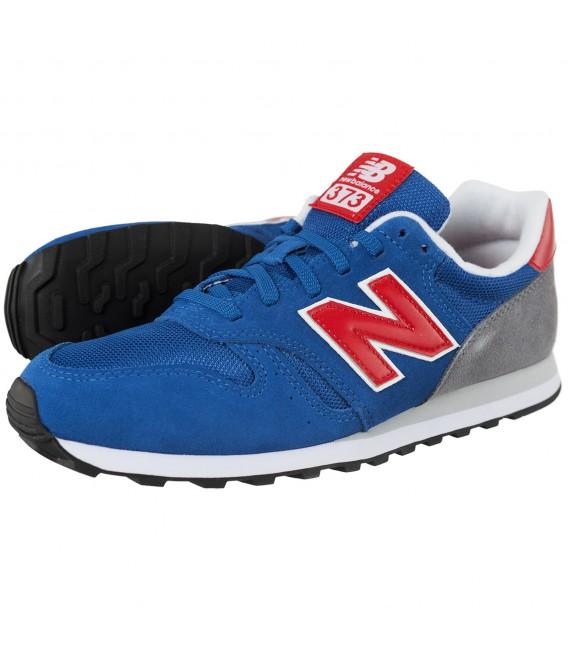 new balance ml 373 azul