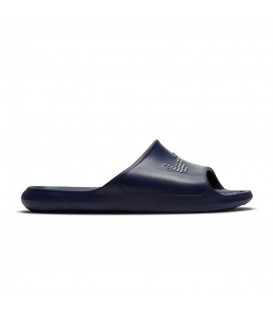 CHANCLAS NIKE VICTORY ONE SHOWER