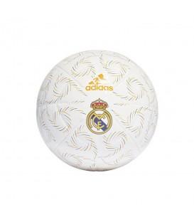 BALON ADIDAS REAL MADRID CLUB