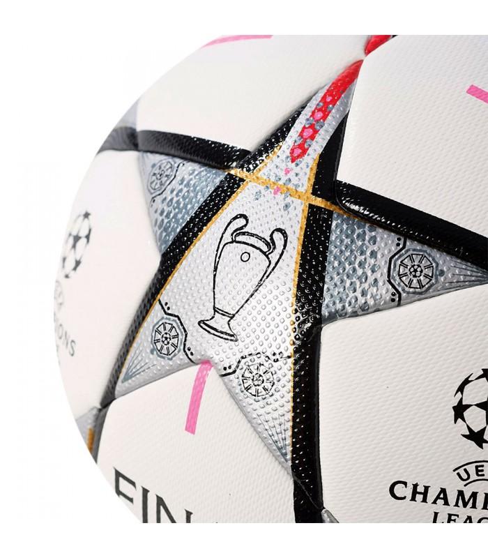 ed11738f2060a Balón fúbtol Adidas Champions League 2016
