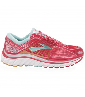 ZAPATILLAS BROOKS GLYCERIN 13