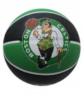 BALÓN SPALDING NBA BOSTON CELTICS
