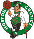 BALON NBA TEAM BALL BOSTON CELTI