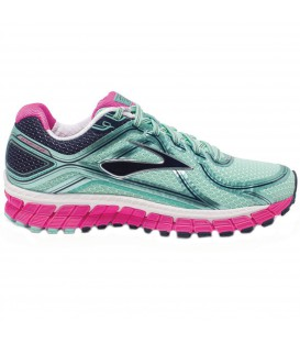 ZAPATILLAS BROOKS ADRENALINE GTS 16