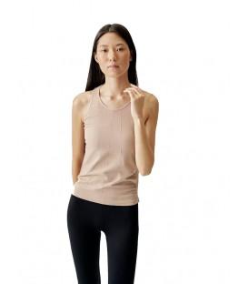 camiseta born chamba para mujer en color rosa confeccionada con un tejido de alta calidad al mejor precio en tu tienda online chemasport.es