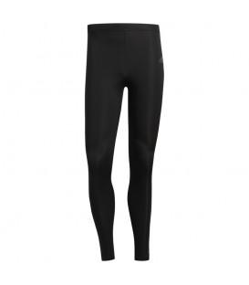 Mallas Adidas OTR Long TGT M para hombre en color negro disponible al mejor precio en tu tienda online de moda, accesorios y deportes www.chemasport.es