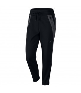 PANTALON NIKE ADVANCE