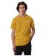 CAMISETA THE NORTH FACE SIMPLE DOME TEE
