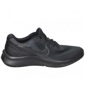 Zapatillas Nike Star Runner 3 Big Kids para mujer en color al mejor precio en tu tienda online de deporte, accesorios y moda www.chemasport.es