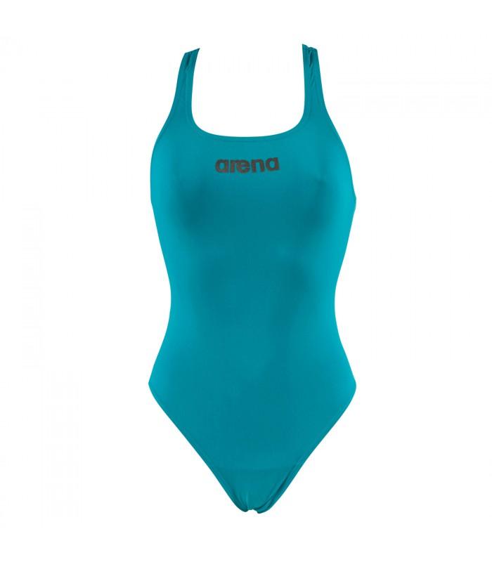 661a293e4 Bañador para natación arena Malteks